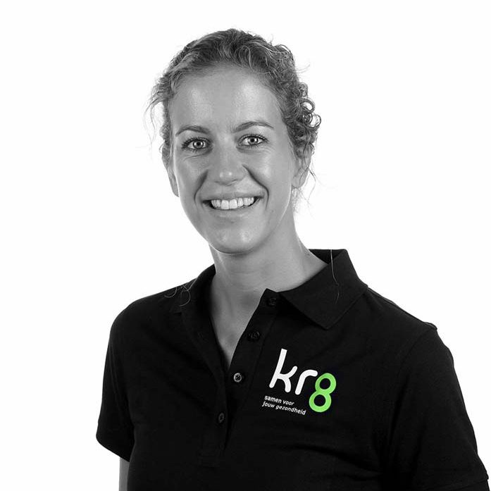 Marieke Aerts