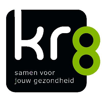Kr8 Horst