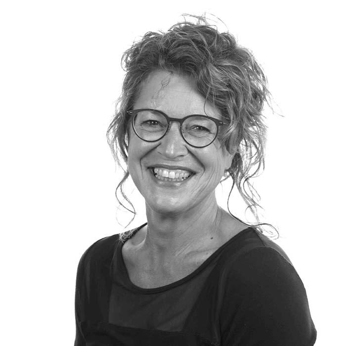 Madeleine Schuurmans